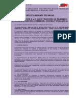 Esp. Tecnicas Pab. Adm. Caf.2 y 3
