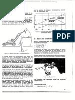 Manual Excavadoras Palas Hidraulicas Clases Diseno Mecanismo Operaciones Aplicaciones Seleccion Sistemas