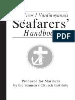 Seafarers Handbook