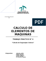 TP N° 4 - Calculo de Engranajes Cónicos (2014).docx
