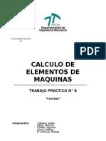 TP N° 8 - Correas.docx