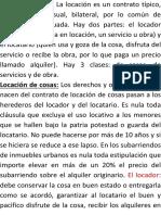 Locación en gral.pdf