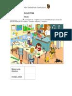 Funciones Ejecutivas (1).docx
