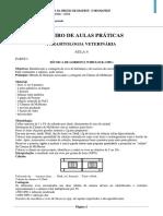 Aula 04 -  OPG e coprocultura.pdf