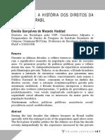 notas sobre direito da velhice no br.pdf