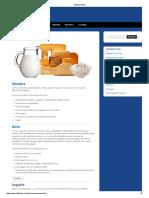 equipamentos - negocio -  EDELSTAHL - extração proteina e lactose do soro - alimento funcional.pdf