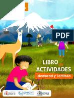 Libro 2010