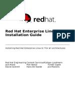 Red_Hat_Enterprise_Linux-6-Installation_Guide-en-US.pdf