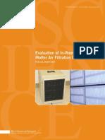 600R08012 IN ROOM.PDF