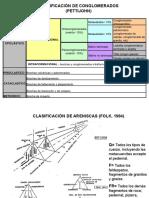 DCRS (1).ppt