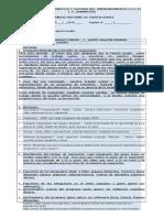 313914634 Rubrica Para Evaluacion de Exposiciones Grado Decimo p2 2016