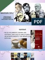 Genero Narrativo.ppt