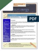 breezyenergy