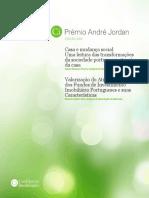 casa e mudança social.pdf