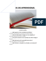 Diariopinturaparapensar.docx