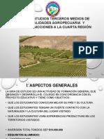 Presentación Gira de Estudios.pptx
