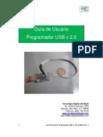 Guia Usuario Programadorll TDB