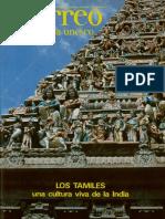 El Correo de la Unesco La India