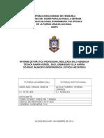 PORTADAS GREIS.docx