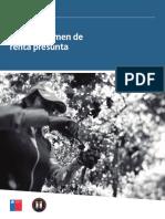 Manual-Reforma-Tributaria-Cap-2-Renta-Presunta_versión-final_24-ago-1.pdf