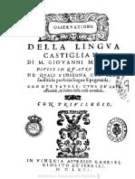 Miranda_Juan de-Osservationi della lengua castellana-1566.pdf