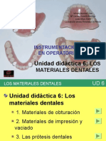 MATERIALES DENTALES.ppt