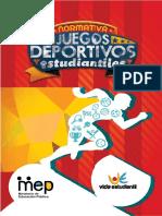 normativa-juegos-deportivos-estudiantes.pdf