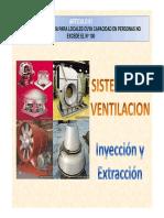 1._Ventilacion_Mecanica._Art.61_