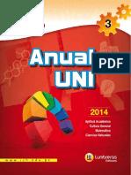Acv 2014 - Algebra 03