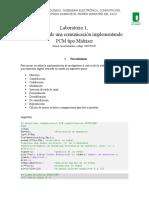 Informe1_PCM