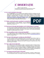 Leaflet, Disertatie 2015 2016