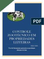 controle zootécnico em propriedades leiteiras by Diego Cruz - issuu.pdf