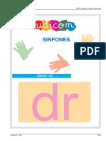 sinfodr.pdf