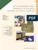 Rec-Nat y Amb 200443_48.pdf