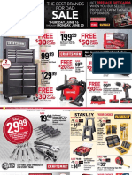 Seright's Ace Hardware The Best Brands for Dad Sale