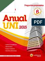 Acv 2015 - Aritmetica 06