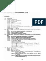 compuestos de coordinacion.pdf