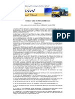 Questions for JWs.pdf
