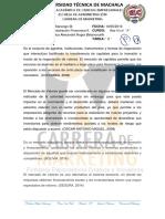 Trabajo 2 Financiera II(2016