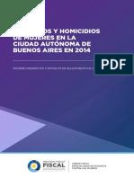 UFEM_Informe.pdf