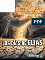 Revista-Rhema-Junio-2016.pdf