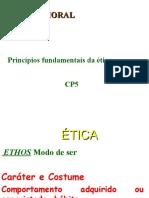 Dr1_etica e Moral