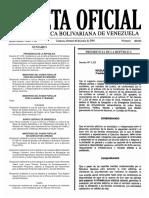 Gaceta Oficial número 40.923.pdf