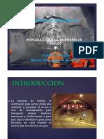 1. Introduccion_Tuneles