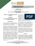 Plenaria-Orden Del Dia-Debate (2016-06-08).docx