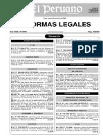 8.- Zee_d.c.d. Nº 010-2006-Conam-CD - Directiva Metodologia Zee 2006