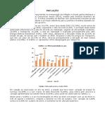 Primeiro Semestre de 2016 - Inflacao - Conjuntura UFES