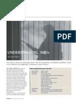 2006 19 Summer Wiring Matters Understanding Rcds