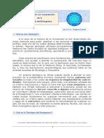 ENEAGRAMA Presentacion