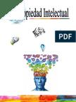 Introduccion a La Propiedad inteelctual